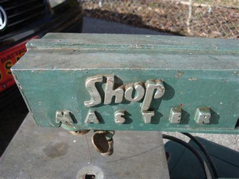 photo index shopmaster     scroll