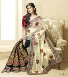 saree designs sarees sarees indian designer sarees sarees wear sarees
