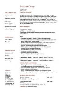 firm curriculum vitae lawyer cv template curriculum vitae application solicitor cv court of cvs