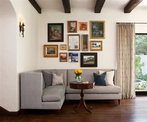 livingroom in luxury living room frames with additional home designing