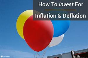 Simple Interest Car Loan Calculator How To Invest For Inflation Deflation