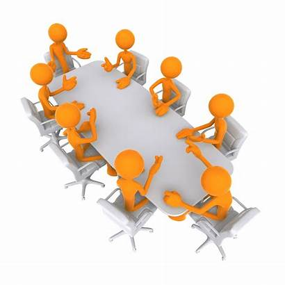 Meeting Wednesday Patients Centre Participation Health Along