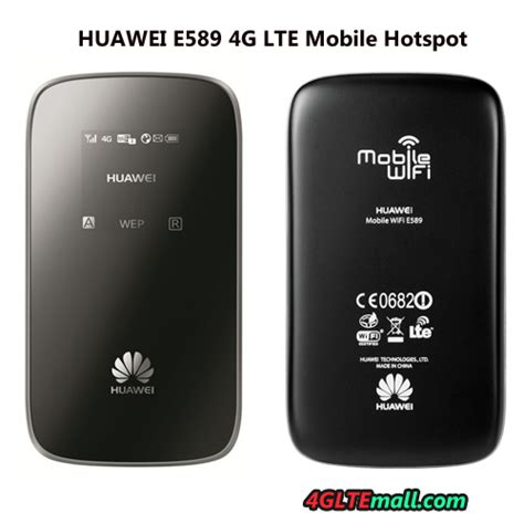 lte router mobil huawei e589 4g pocket wifi router review smooth and stable 4g router 4g lte mobile broadband