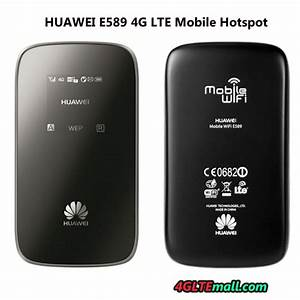 Huawei Lte Router : huawei e589 4g pocket wifi router review smooth and ~ Jslefanu.com Haus und Dekorationen