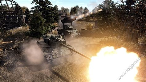 Download patches, mods, wallpapers and other files from gamepressure.com. Men of War: Assault Squad 2 - Tai game | Download game Chiến thuật