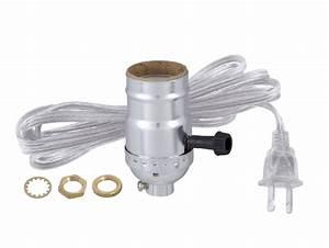 B U0026p Lamp Vintage Table Lamp Rewiring Kit