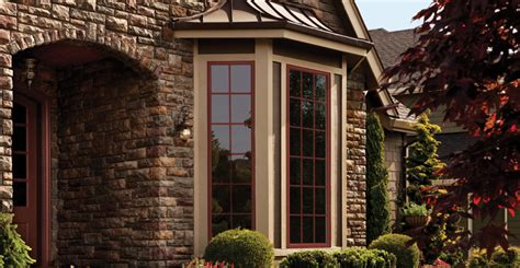 alside products windows patio doors features  options color frameworks colors