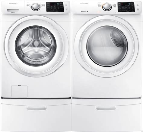 Lowes Washer And Dryer Sets. Gallery Of Loweus Winter