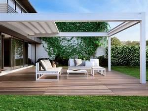 Terrassenüberdachung Aus Aluminium : kataloge zum download und preisliste f r nomo anbau ~ Whattoseeinmadrid.com Haus und Dekorationen