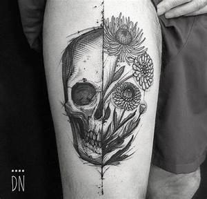 Tatouage Chouette Signification : 1001 id es pour le tatouage old school qui vous va ~ Melissatoandfro.com Idées de Décoration