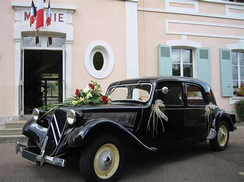 location de voiture pour mariage belgique location de voiture ancienne pour mariage en belgique