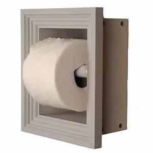 31, Different, Types, Of, Toilet, Paper, Holders