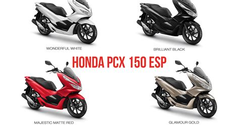 Pcx 2018 Jogja by Harga Promo Kredit Honda Jogja All New Pcx 150 Juli