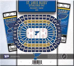 Seating Chart For Busch Stadium St Louis Missouri Stl Blues Seating Chart Brokeasshome Com