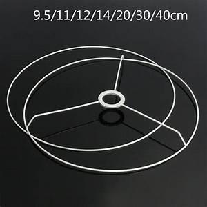 Lampenschirm 40 Cm Durchmesser : online kaufen gro handel lampenschirm kit aus china lampenschirm kit gro h ndler ~ Bigdaddyawards.com Haus und Dekorationen