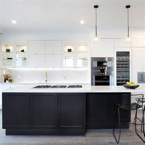 kitchen island countertop ideas 25 best caesarstone 5031 statuario maximus images on 5031