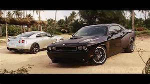 Fast Five Cars At The End Of Movie   www.pixshark.com ...