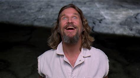 The Best Jeff Bridges Movies List