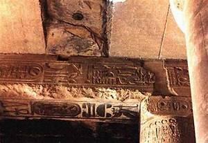 Ancient Aircraft - Crystalinks