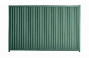 Good Neighbour® Corrugated Panel Stratco
