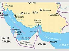 World map qatar dubai takvim kalender hd iran oman settle maritime borders gumiabroncs Image collections