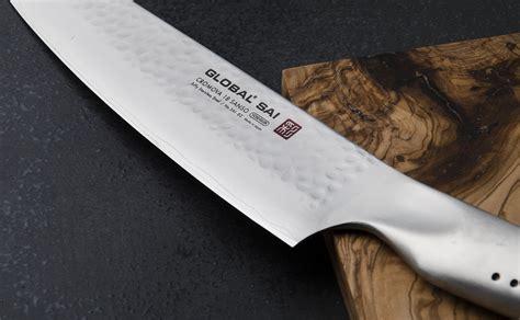 japonais cuisine couteau de cuisine japonais 28 images couteau de