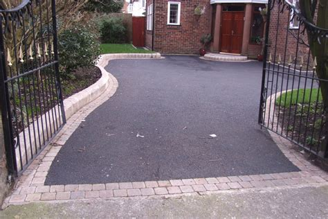 pics of driveways driveways in doncaster driveways in doncaster