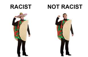 Cultural Appropriation Halloween Native American by What Is Cultural Appropriation