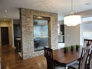 rustic home interior design ideas 10 exquisite indoor water feature ideas and photos