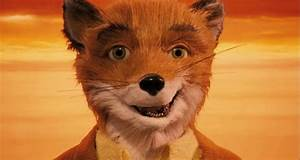 Mr Fox : amherst cinema fantastic mr fox 1 31 wildwood elementary pgo ~ Eleganceandgraceweddings.com Haus und Dekorationen