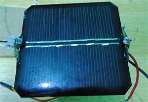 Simple Arduino Solar Panel Tracker Using Ldr And Servo Motor