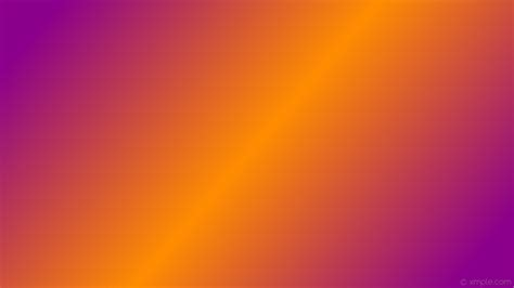 Background Orange Gradient Wallpaper by Purple And Orange Backgrounds 48 Images