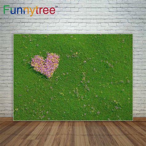 buy funnytree flowers  heart shape