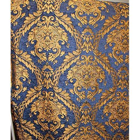 Tapestry Fabric: Amazon.com