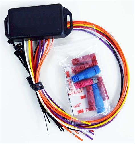 smart dimmer for led lights led light bars