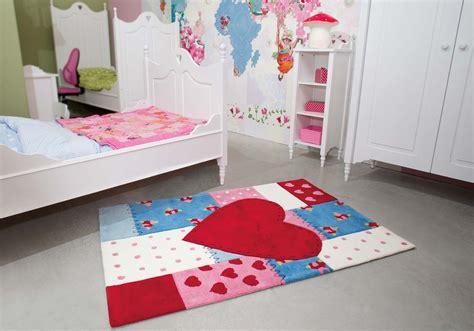 tapis chambre tapis chambre fille pas cher