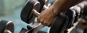 5 Best Supplements For Strength Training