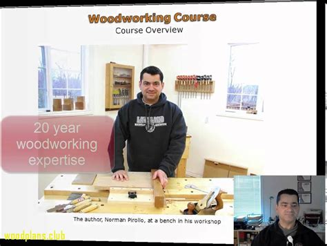 learn woodworking      paint