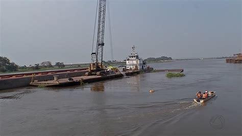 ladario in ferro barca 231 a min 233 233 resgatada dois meses ap 243 s naufragar