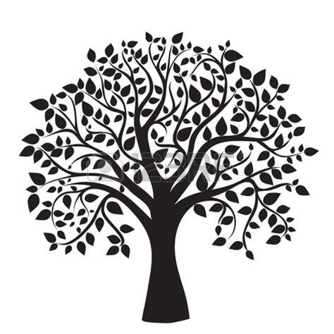 tree clipart large family tree clip art vector clip art