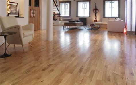 Solid Wood Flooringdoherty Flooring  Dublin