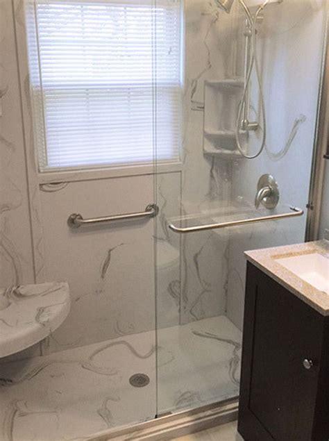 custom  standard sized cultured marble