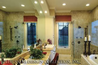 photo  sater design collection   caprina house plan ddwebddds  page