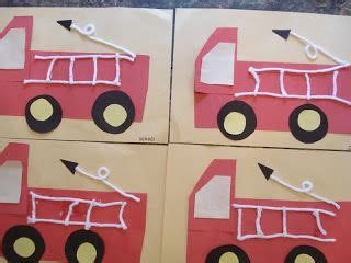 the nook truck craft crafts 106   9b904838e34ca255a4ac5795c240c567