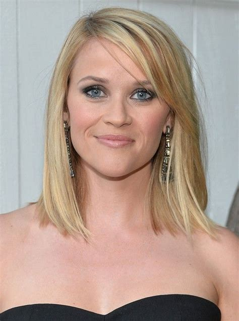 style hair 17 best images about hair on bob 7044