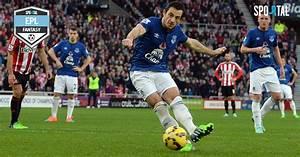 Top 5 defenders - Fantasy Premier League 2015-16 ...