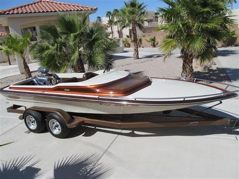 Boat Trader Maxed Out Marine by New And Used Boats For Sale On Boattrader Boattrader