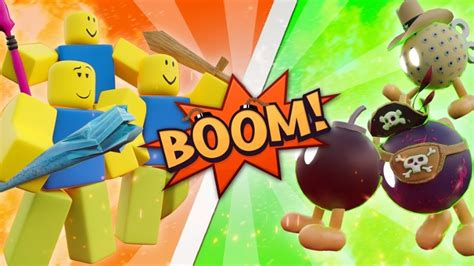 This guide contains a complete list of all working and expired boom! Roblox Boom Codes   February 2021   RBLX Codes