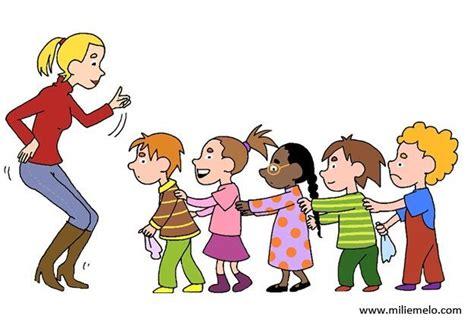 foto de école clipart Recherche Google Actividades para niños