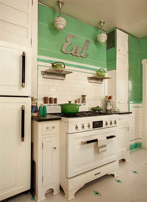 painting above kitchen cabinets the tricks you need to for decorating above cabinets 4011